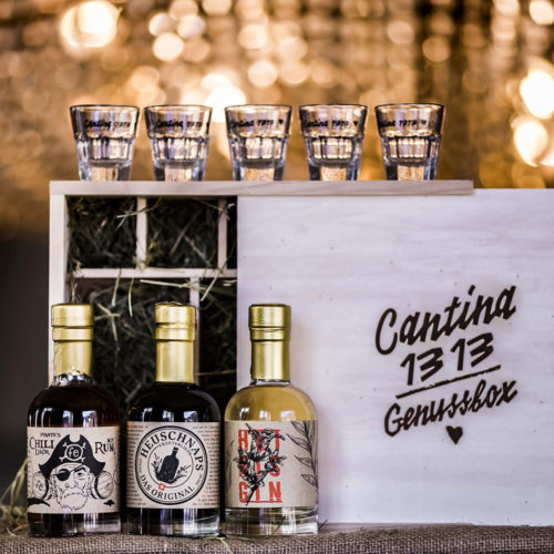 cantina1313-genussbox