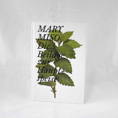 mary-miso