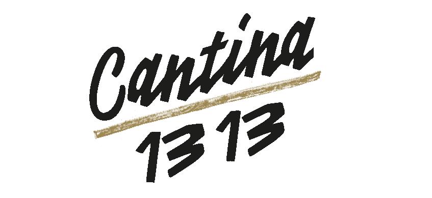 Cantina1313 – Liebe geht durch diesen Shop - Der Zentralschweizer Online Shop für eine schönere Tisch- und Küchenkultur