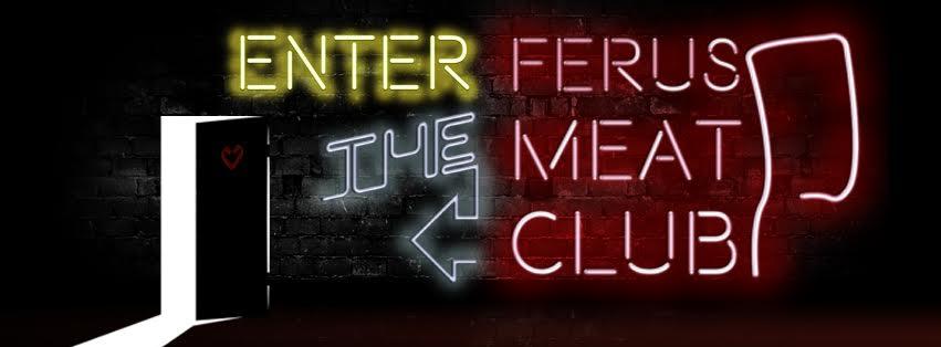 ferus-meat-club