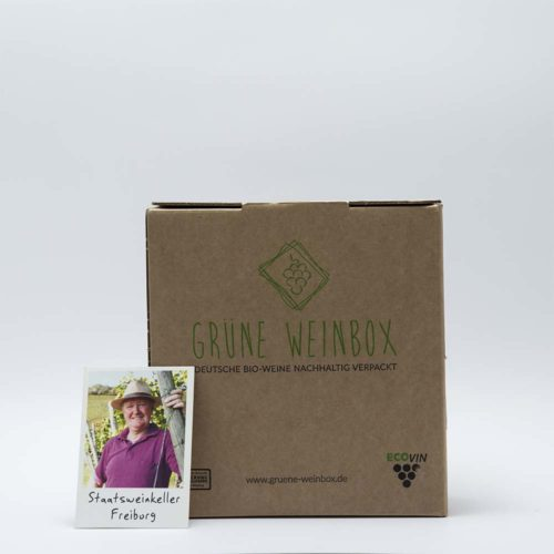 grune-weinbox-2