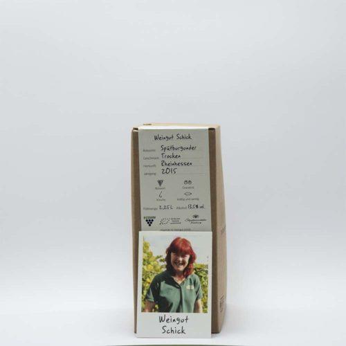 grune-weinbox-weingut-schick-1
