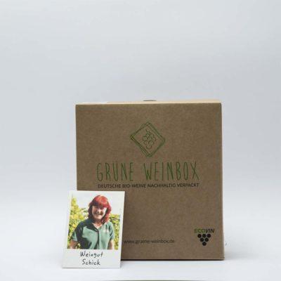 grune-weinbox-weingut-schick