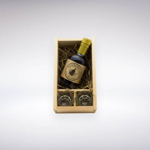 heuschnaps_box2