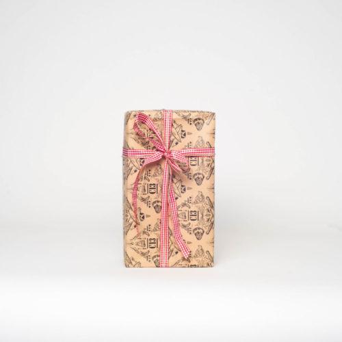 geschenkbox-verpackt