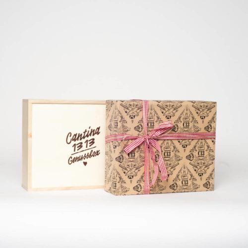 genussbox-cantina1313-verpackt