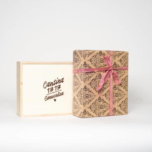 genussbox-verpackt