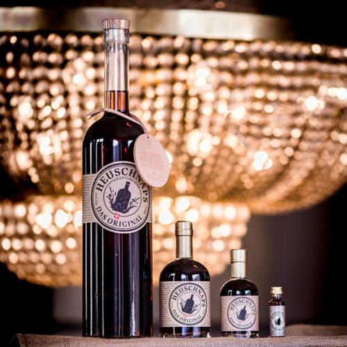 heuschnaps-familie-3l-flasche